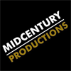 MidCentury Productions